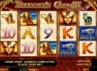 Pharaons Gold III – Slot gratis Spielen – OnlineSpieleGratis.tv
