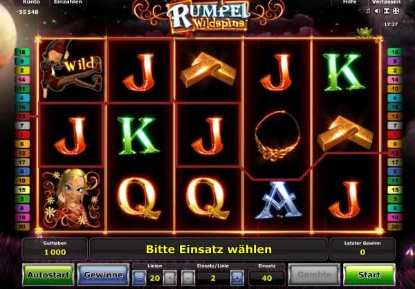 online casino video poker lord od