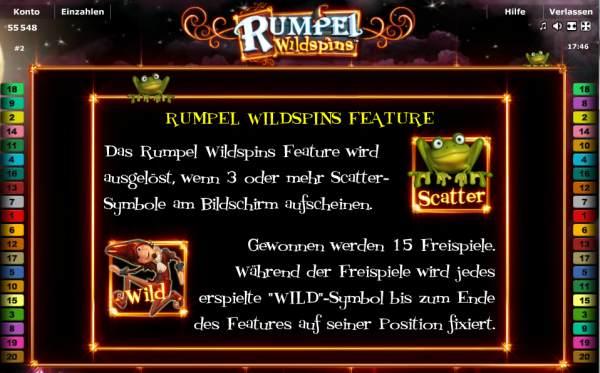 RumpelWildspins3