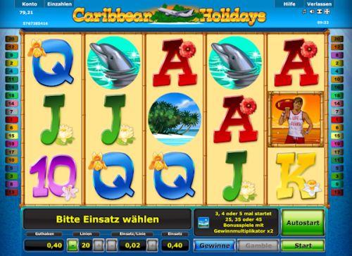 Zanzibar slot - spil online casinospil gratis
