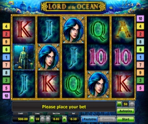 casino spielen online lord of the ocean