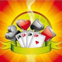 casino spiele online lord of ocean tricks