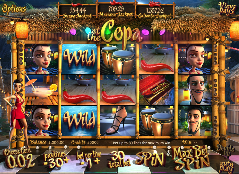 how to play online casino spielen king