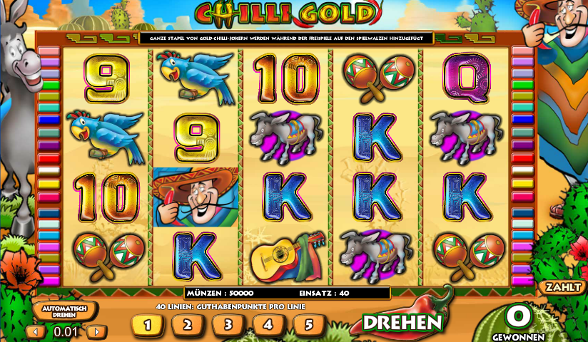 deutsche online casino spiele casino automaten kostenlos