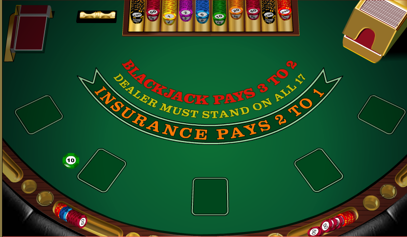 online casino poker book ra