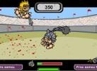 Gladiator 1 kostenlos online