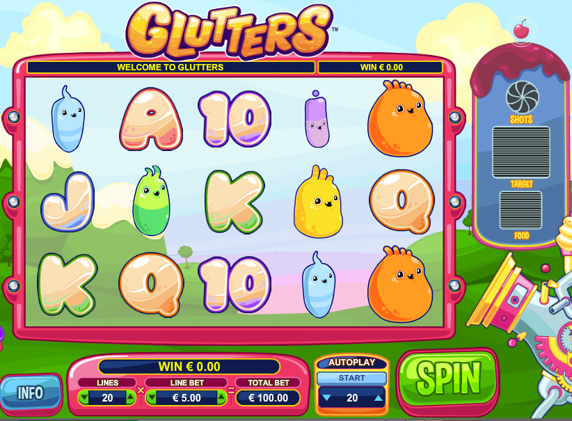 play online casino slots quest spiel