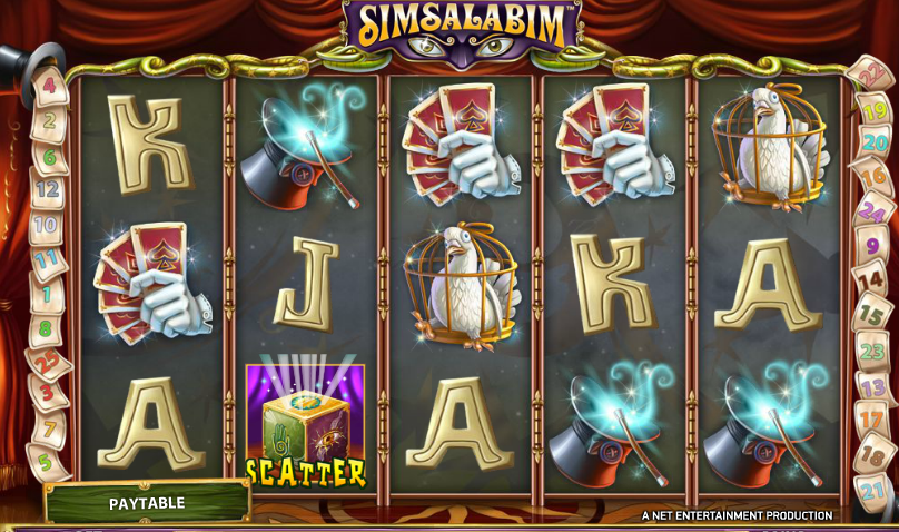 slot play online spiele king com