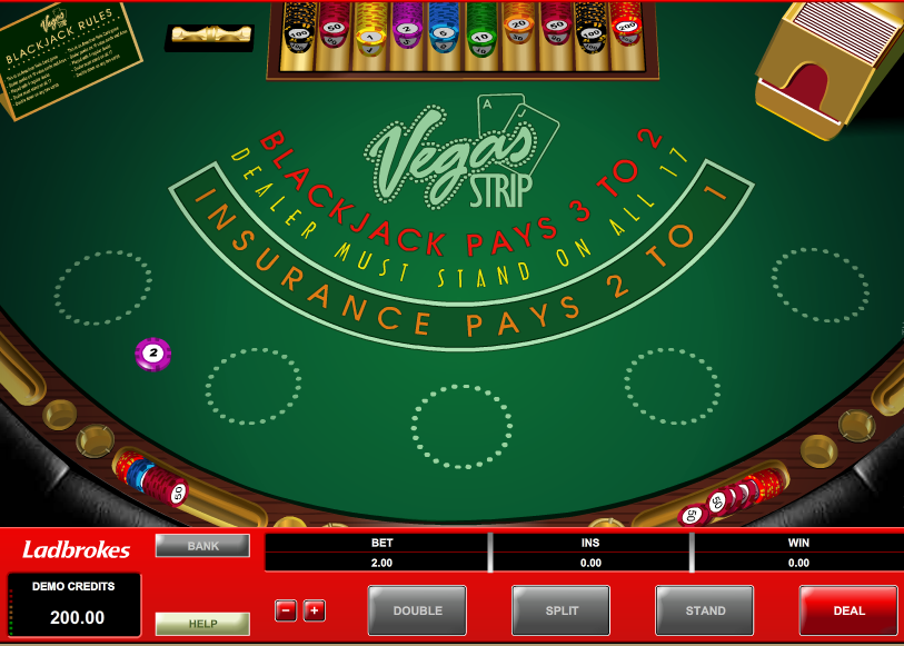 blackjack online casino king kom spiele
