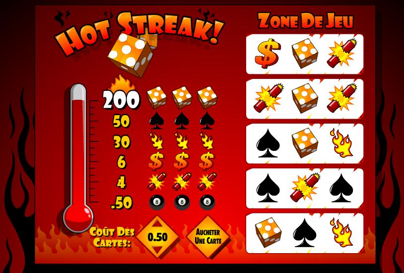Mega Joker Slots - spil Mega Joker slots gratis online.