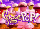 Sugar Pop online