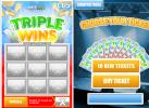 Triple Wins kostenlos
