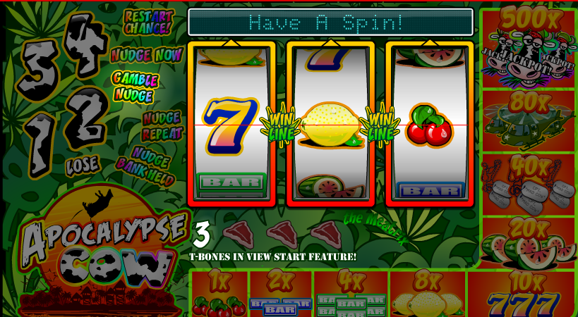 casino online slot gratis book of ra spielen