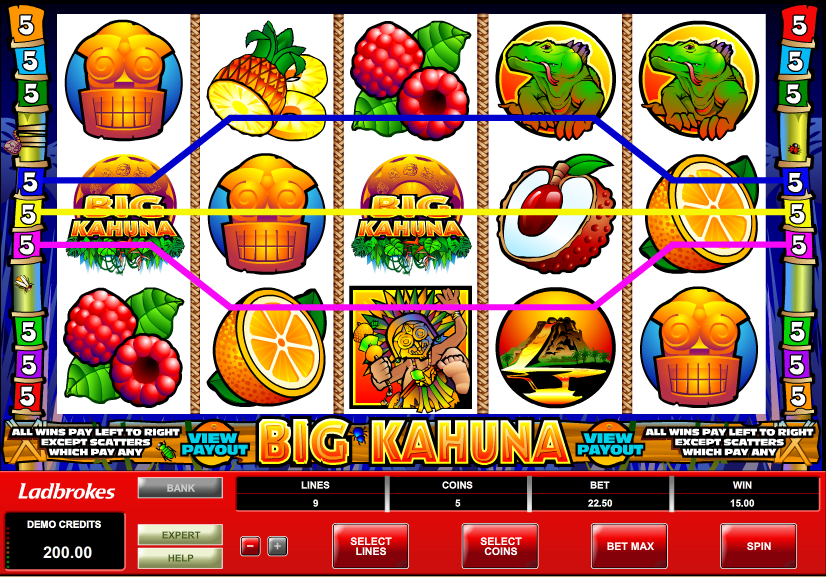 slots online casinos spiel quest