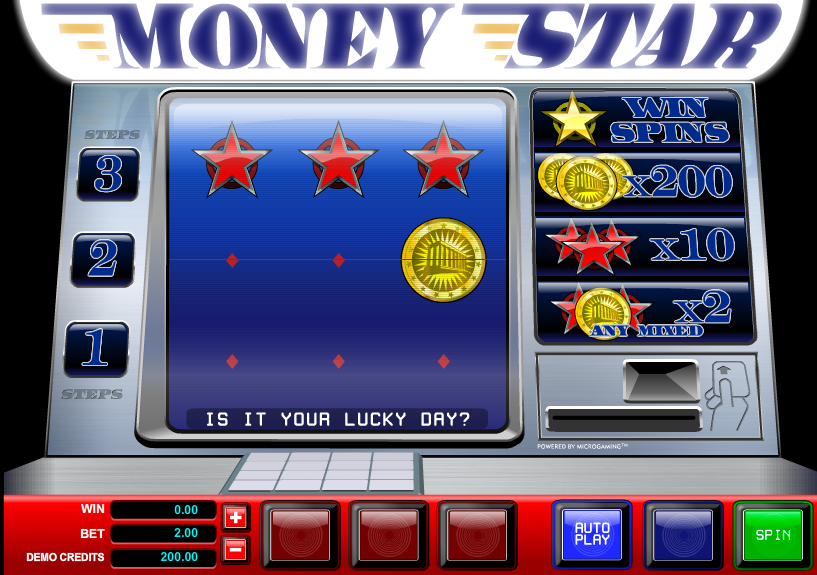 star casino online quest spiel