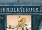 Thunderstruck 2 gratis spielen