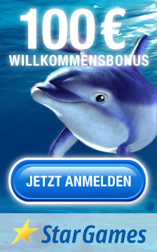 Dolphins_Pearl_anmelden