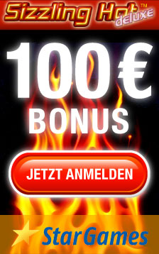 deutsche online casino book of ra pc