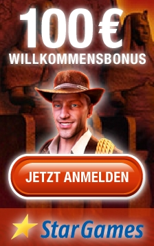 euro casino online gratis spiele book of ra