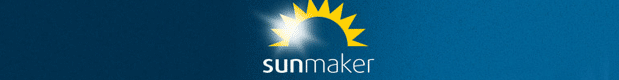 sunmaker1