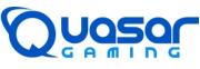 quasargaming-logo