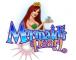Mermaids Pearl gratis