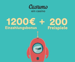 online casino erfahrungen gratis spiele book of ra