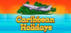 Caribbean Holidays online spielen