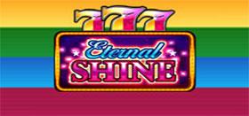 Eternal Shine gratis