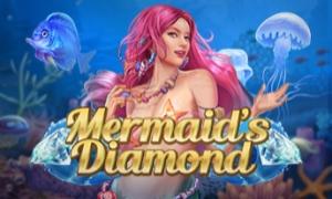 Mermaids Diamond