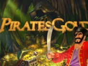 Pirates Gold online
