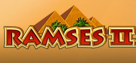Ramses 2 online