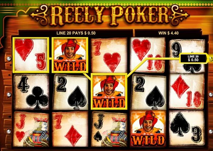 online spiele casino automaten sizzling