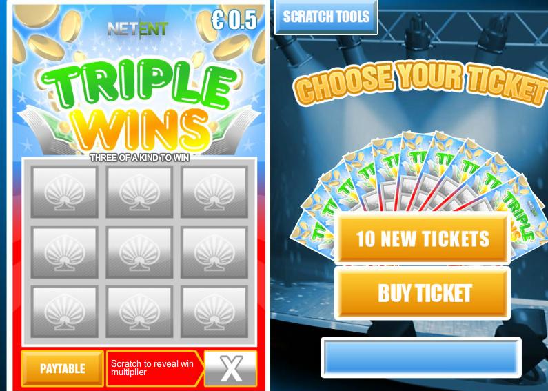 besten online casino bonusse