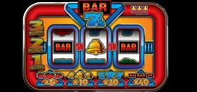 Bar 7s online