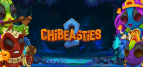 Chibeasties 2 online