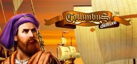 Columbus Deluxe online
