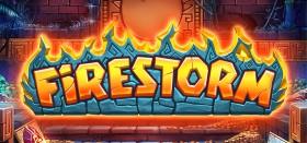 Firestorm gratis