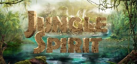 Jungle Spirit gratis