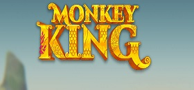 Monkey King gratis