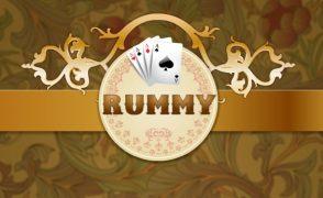 Rummy Cup Spielanleitung